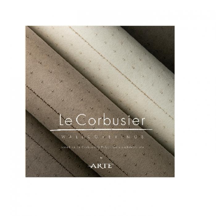 Homepage - Bild mit Rand - corbusier.png