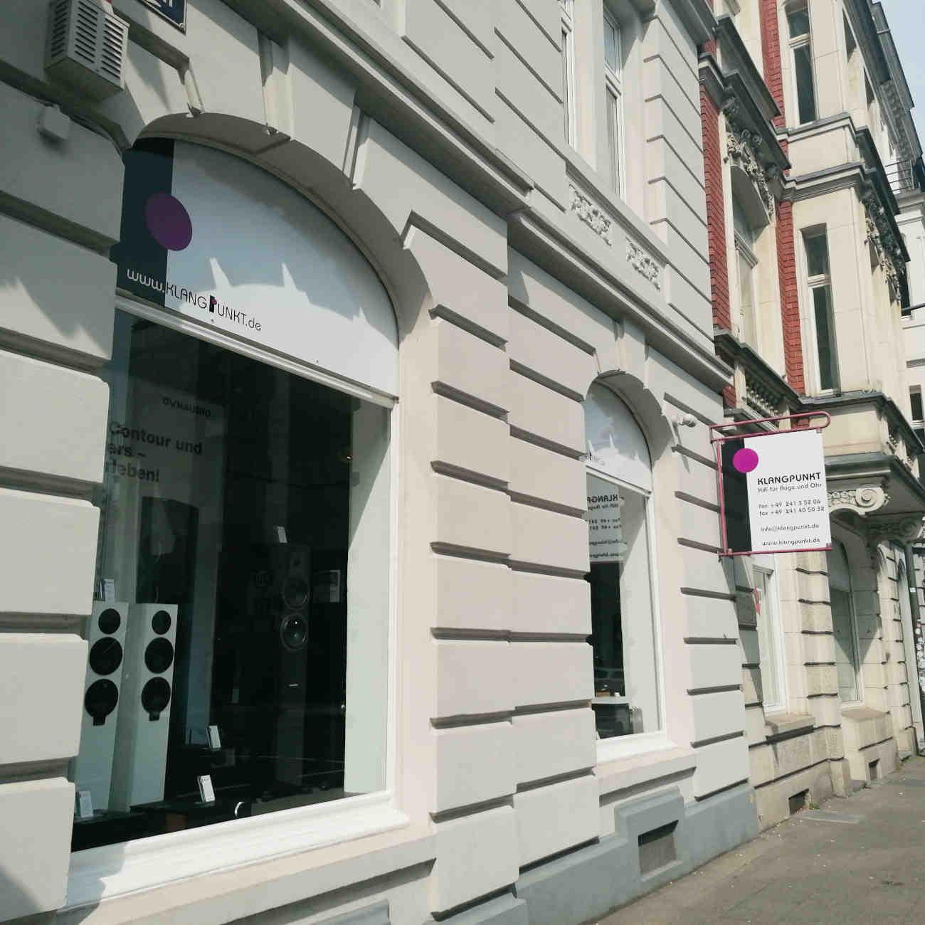 Lochnerstraße2 seitlich mit Fenstern